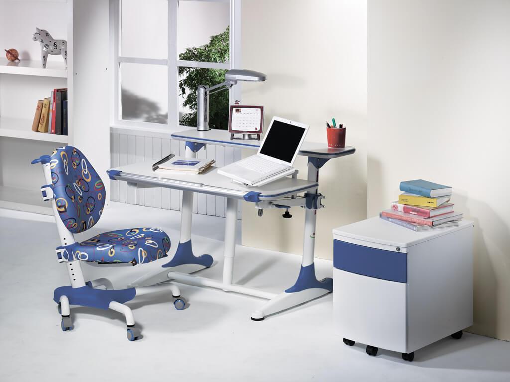 Фото детского компьютерного кресла