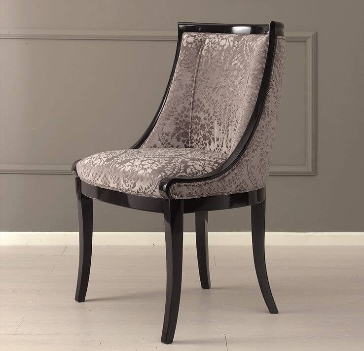 Стул кресло