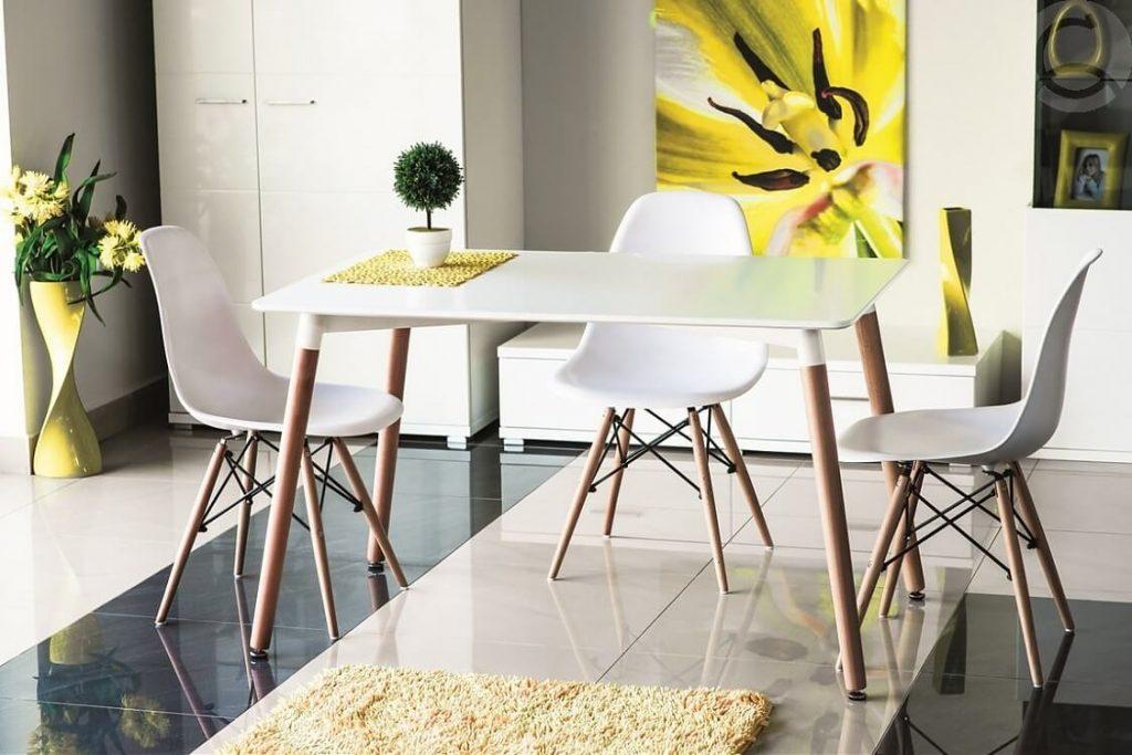 фото современных кухонных стульев