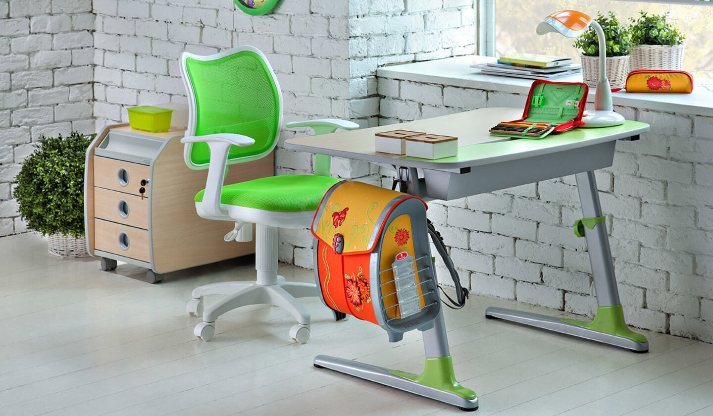фото стула для школьника